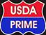 USDAprimelogo