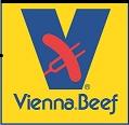 Viennabeeflogo